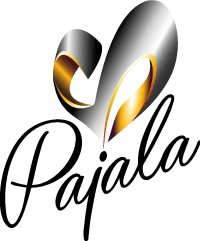 pajala_logo